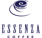 Essenza Coffee